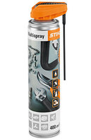 STIHL Multispray 50 ml